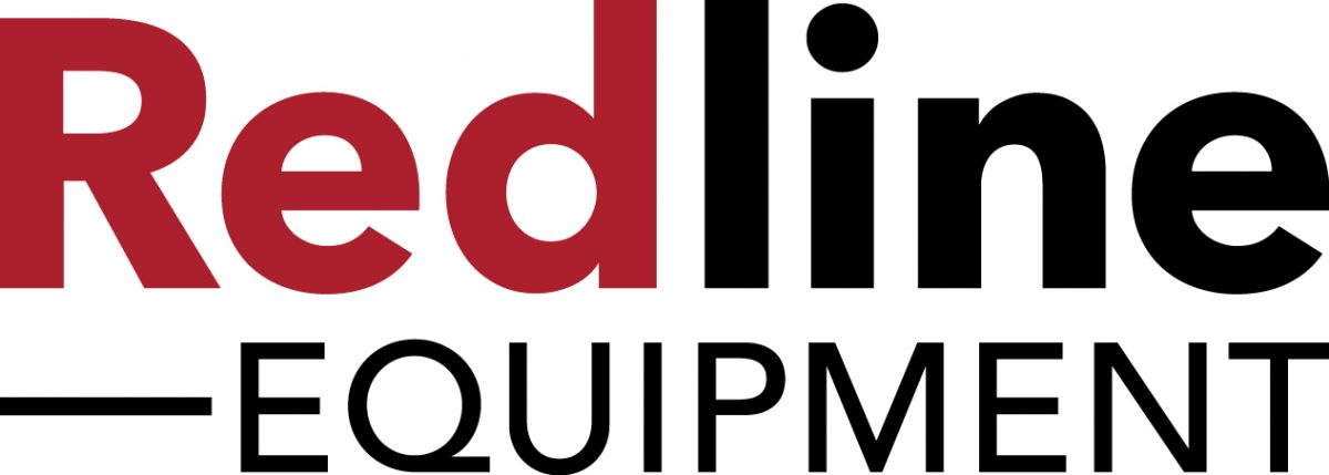 Redline equipment to purchase koenig equipment indiana redline equipment formerly known as archbold equipment co a full line case ih dealer announces it has entered into an agreement to acquire the assets of platinumwayz
